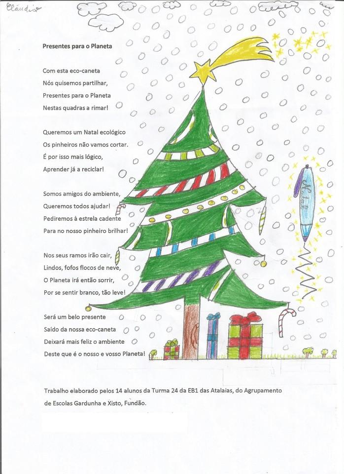 quadras de Natal - concurso Fórum.jpg