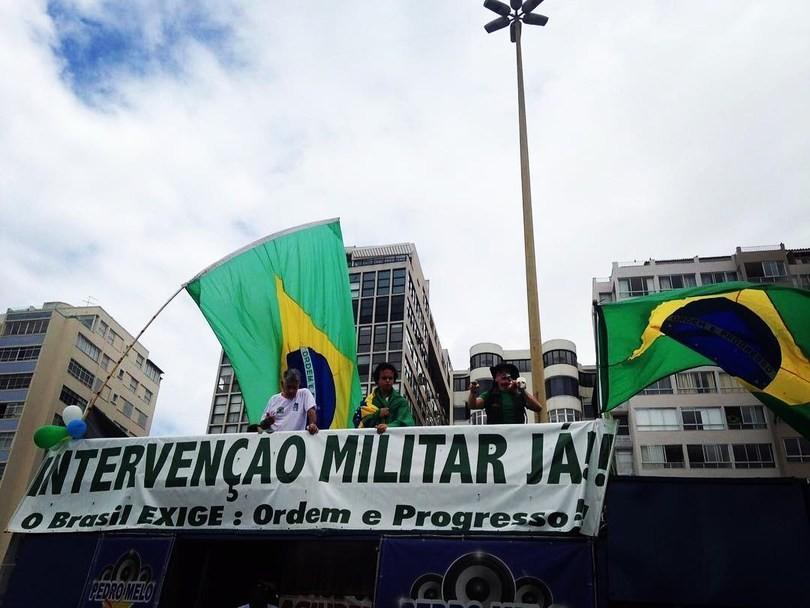 Brasil 2016-03-13