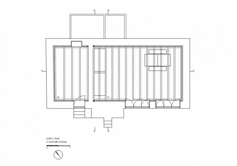 Clara-House-21-800x561.jpg