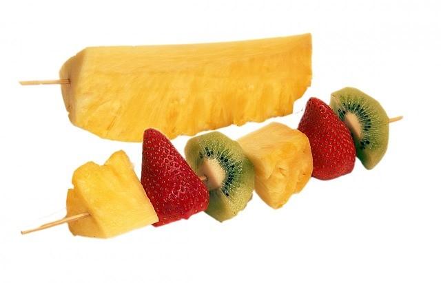 fruits-74245_640.jpg