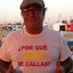 José Cid Tshirt.jpg