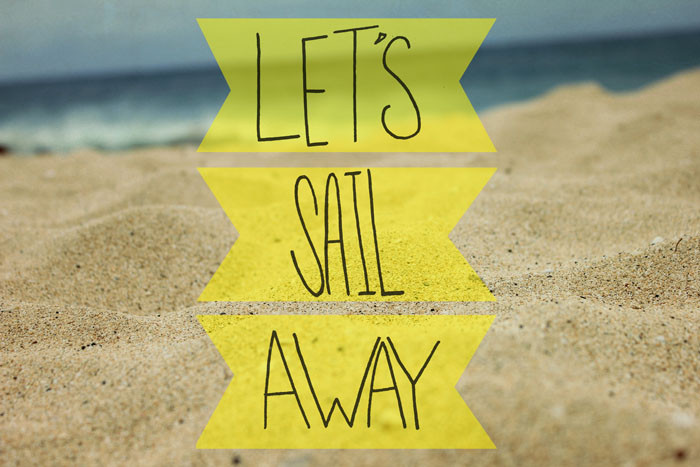 Lets-Sail-Away-Print-by-Leah-Flores.jpg