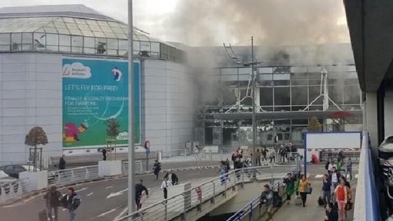 atentado bruxelas aeroporto.jpeg