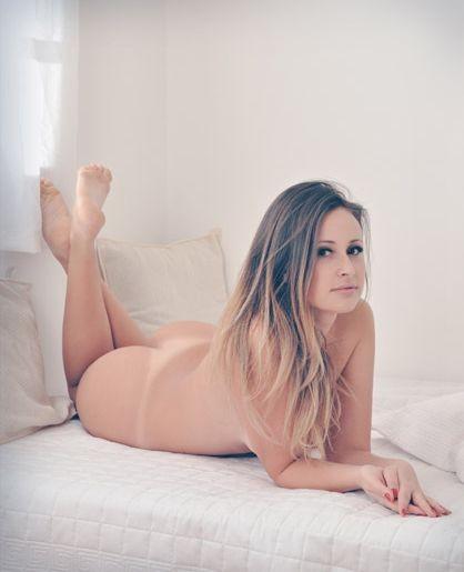 Andreia Scherner