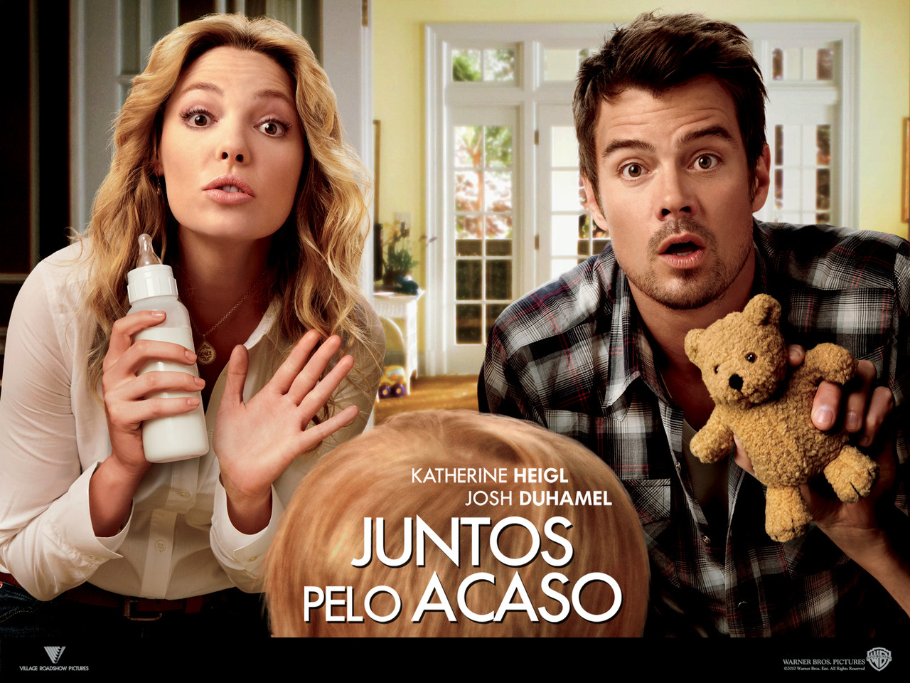 juntos_pelo_acaso_2.jpg
