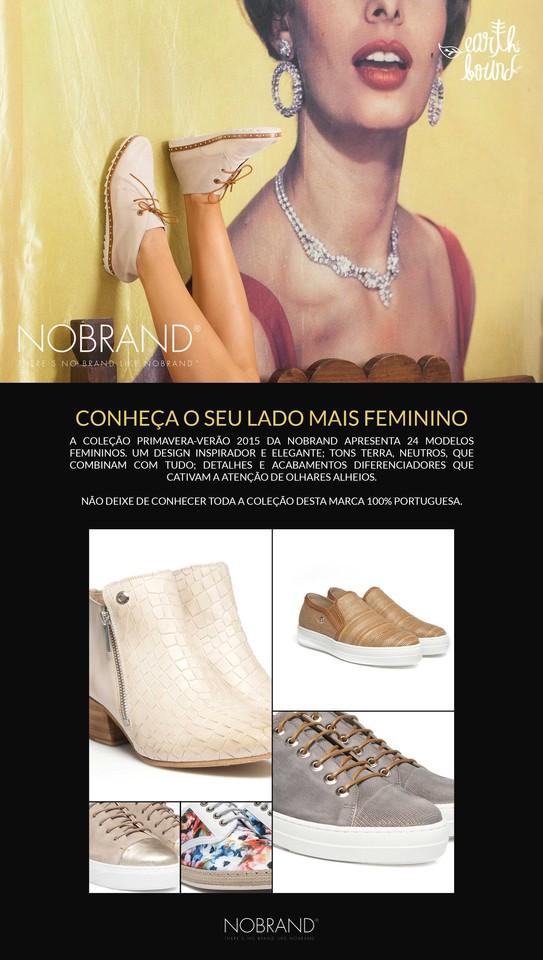 PR_Nobrand_Feminino.jpg