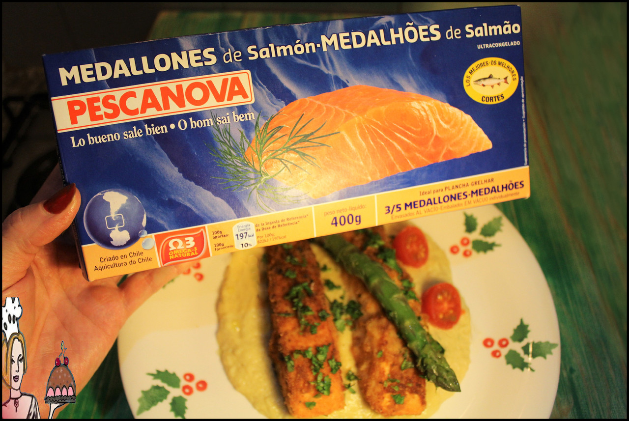 salmão 3.jpg