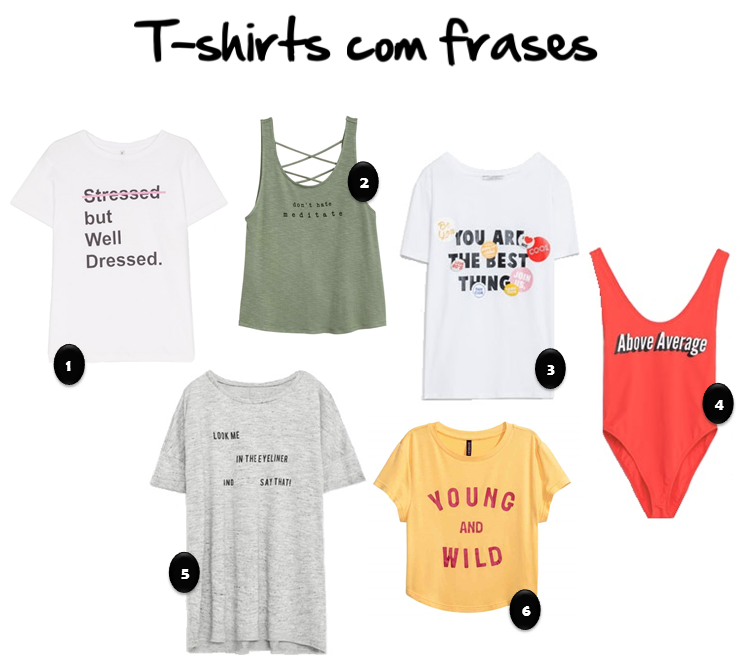t-shirts com frases.png