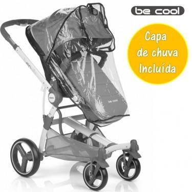 be-cool-trio-bandit-cocoon-argento-2014- (3).jpg