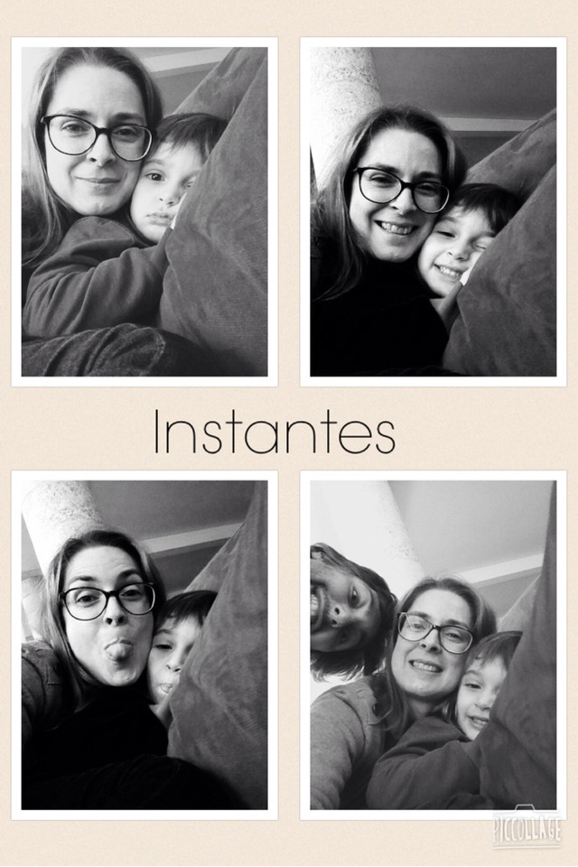 PicCollage INSTANTES.jpg