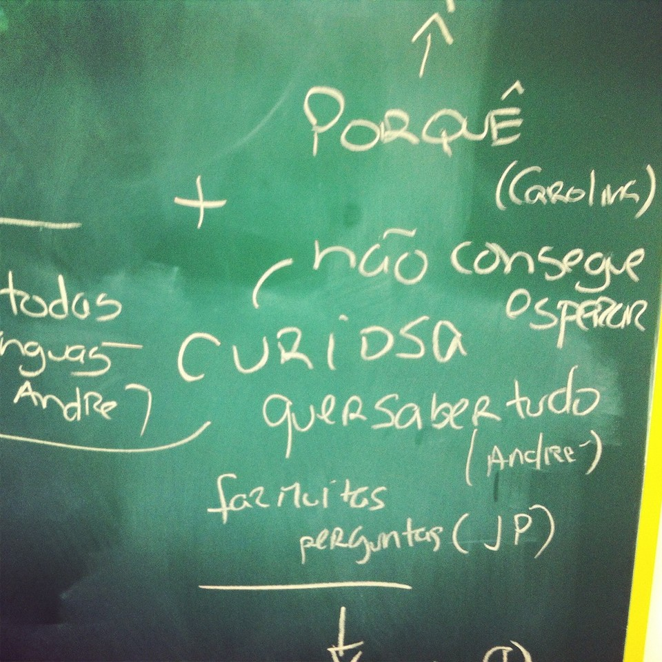 IMG_5947.JPG