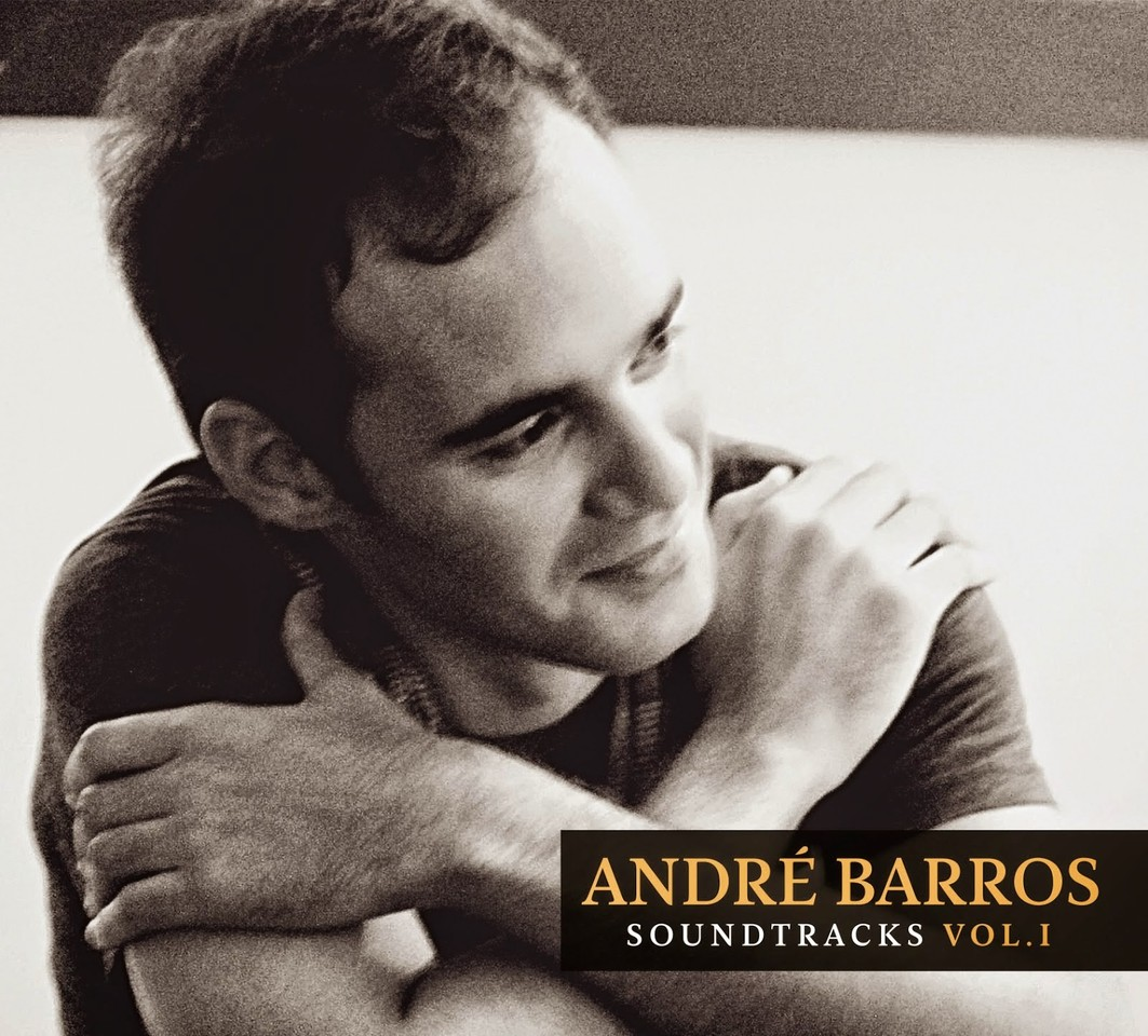 CD - Andre Barros - Soundtracks Vol.1.jpg