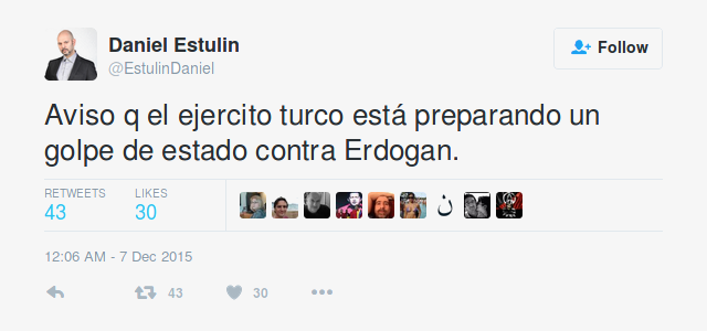 estulin_tweet_f6.png