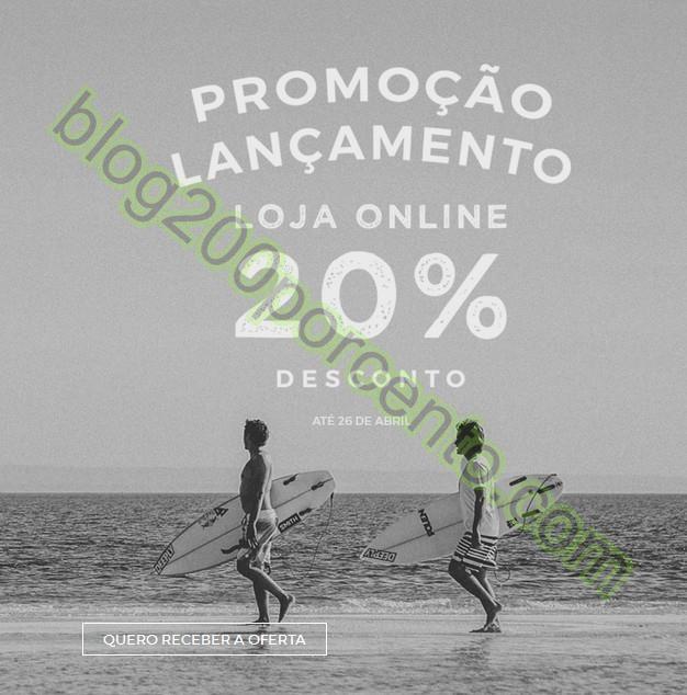 Promoções-Descontos-21250.jpg