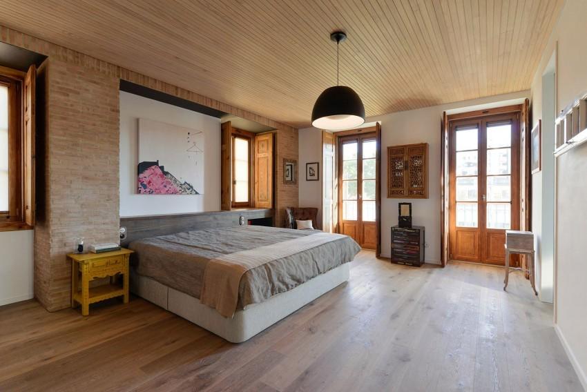 House-in-Estoril-23-850x568.jpg
