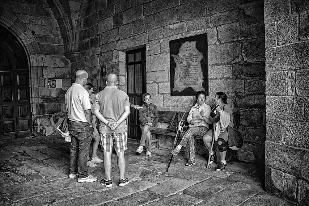 Carbalinho e Mosteiro de Osa 009 - Cópia.jpg
