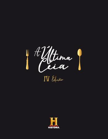 logo 4ed_UltimaCena_PORT.jpg