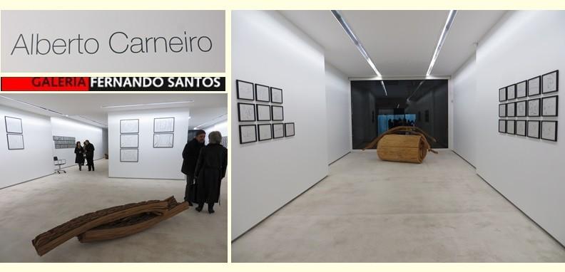 Inaugurações Simultâneas - Janeiro 2014_4.jpg