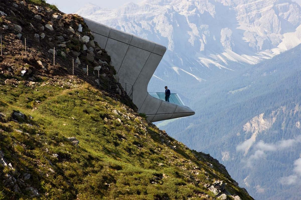 messner_mountain_museum_corones.jpg