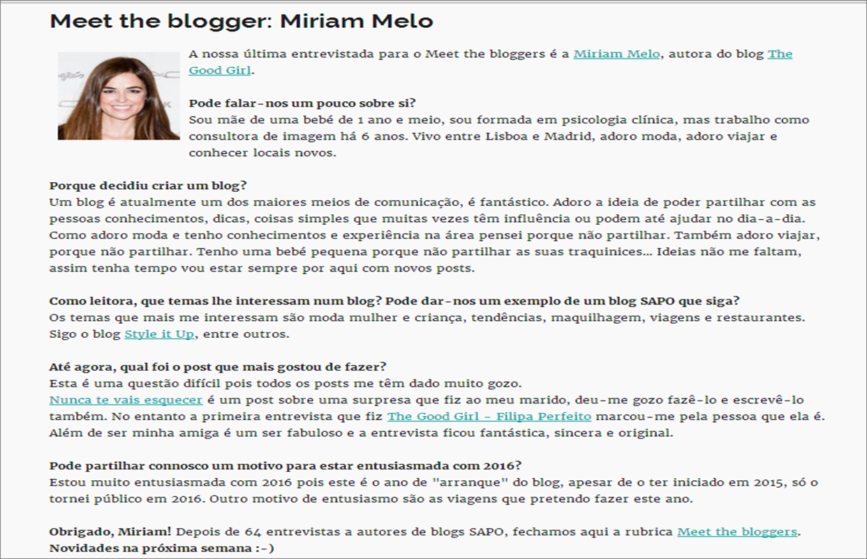 Meet the blogger Miriam Melo.png