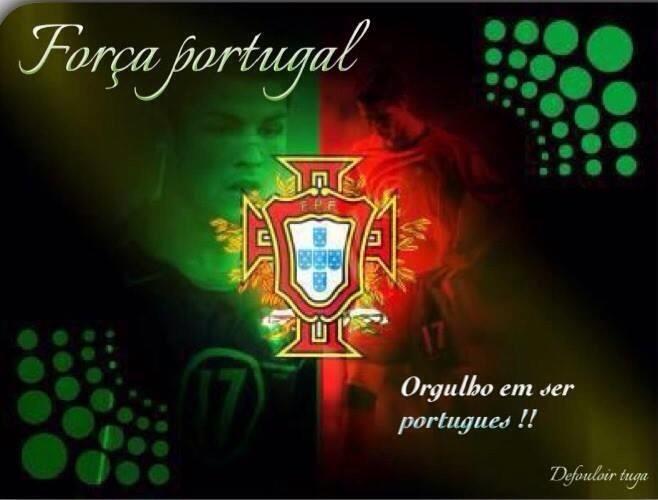 orgulho de ser Portugues.jpg