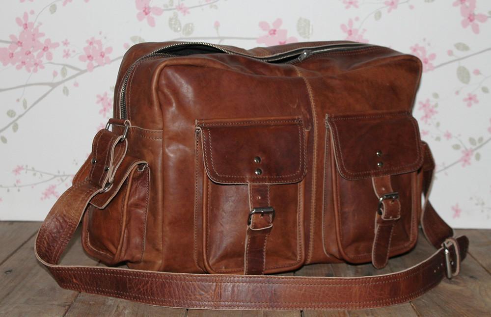 bolsa de homem mala tiracolo de senhora de pele.jp