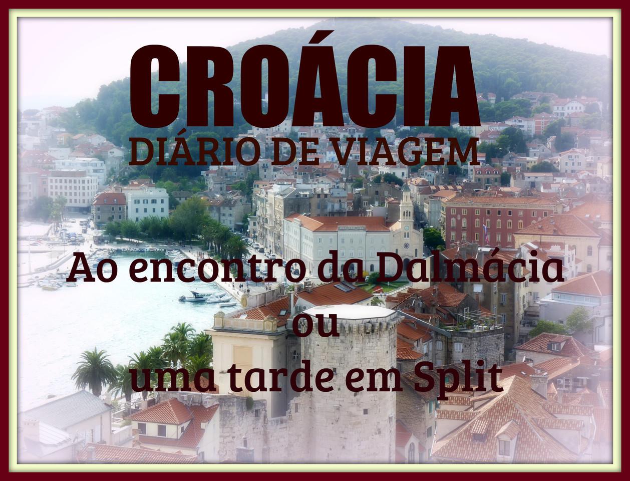 Croácia diário de viagem V.jpg