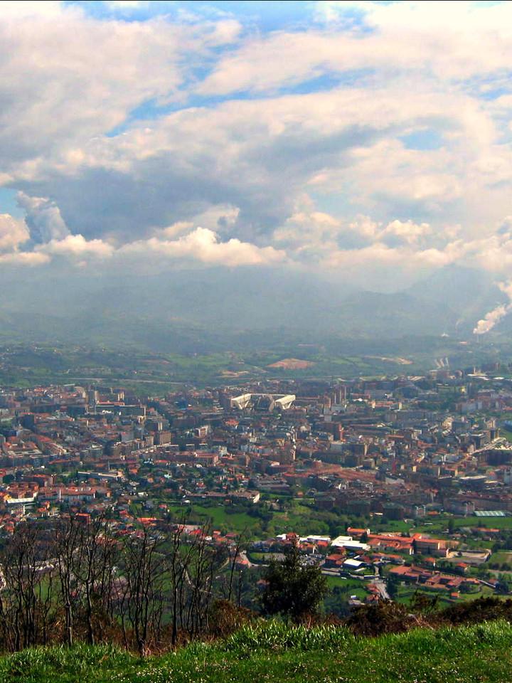 Oviedo 17.jpg