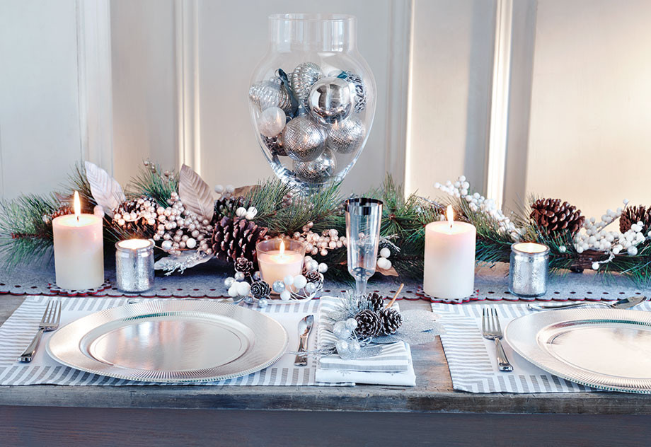 DBO_Primark_Christmas_Homeware_Dining_920_632_1