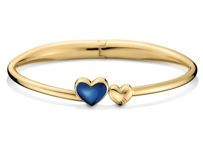 tommy-hilfiger-jewelry-dia-dos-namorados-2016 (3).