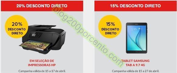 Promoções-Descontos-21211.jpg