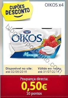 Promoções-Descontos-22182.jpg