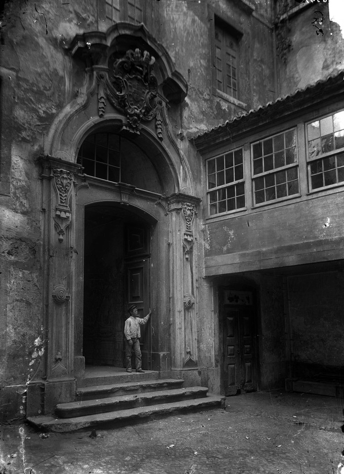 Portal de acesso ao vestíbulo.jpg