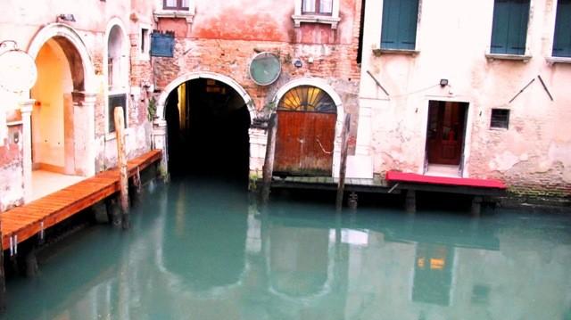 Veneza5