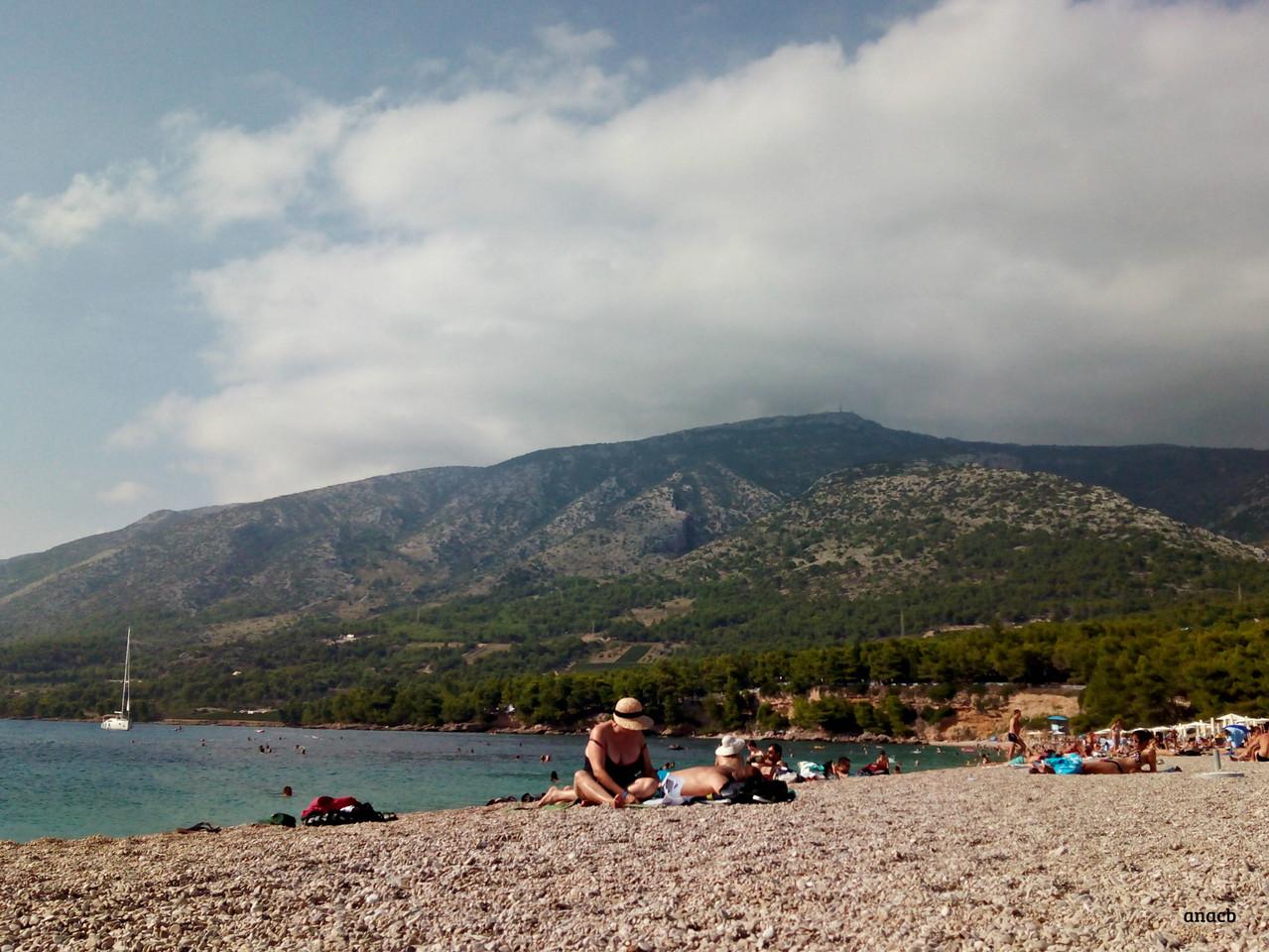 Zlatni Rat, Brač, Croatia (6).jpg
