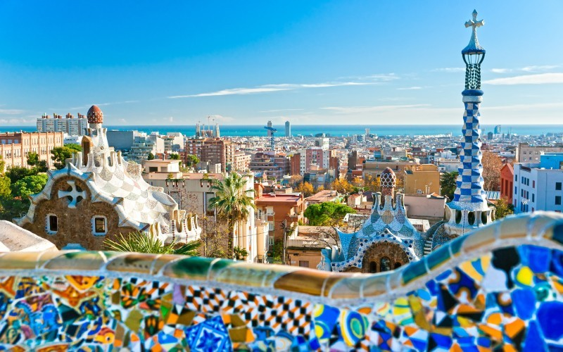 barcelona_parcguell2.jpg