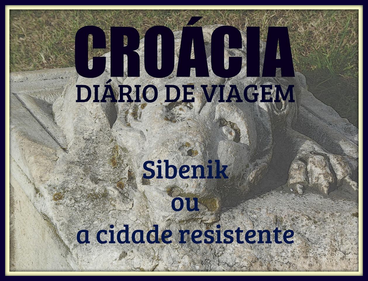 Croácia diário de viagem VIII.jpg