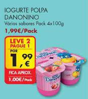 promoções pingo doce.png