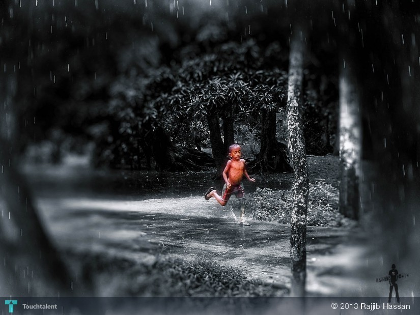 Running-in-the-Rain-89167.jpg