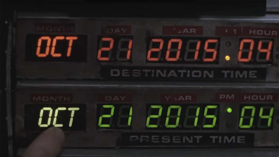 back-to-the-future-day.jpg