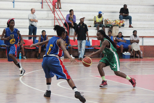maxaque basquete.png