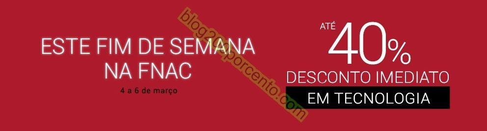 Promoções-Descontos-20299.jpg
