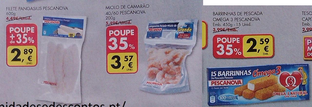 promocoes-pingo-doce-descontos-1.png