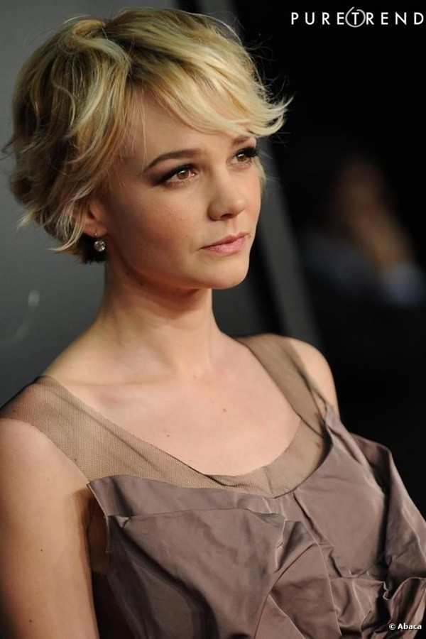 Cute-Short-Haircuts-for-women-17.jpg