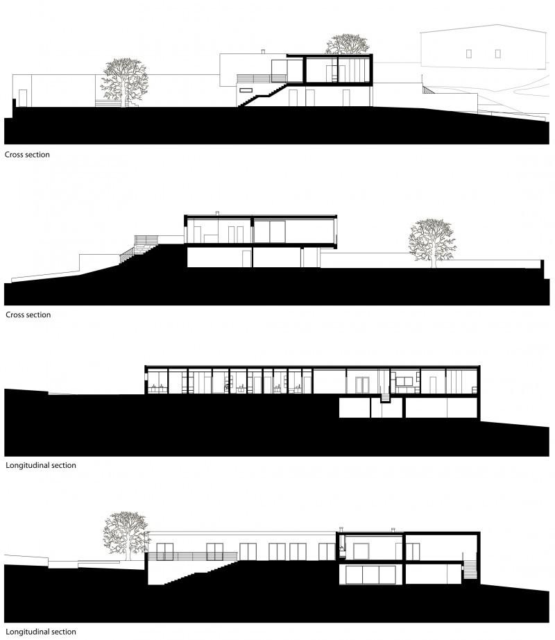 Ribatejo-House-15-800x922.jpg