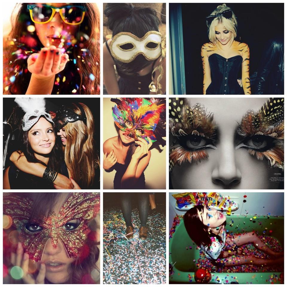 Carnaval001.jpg