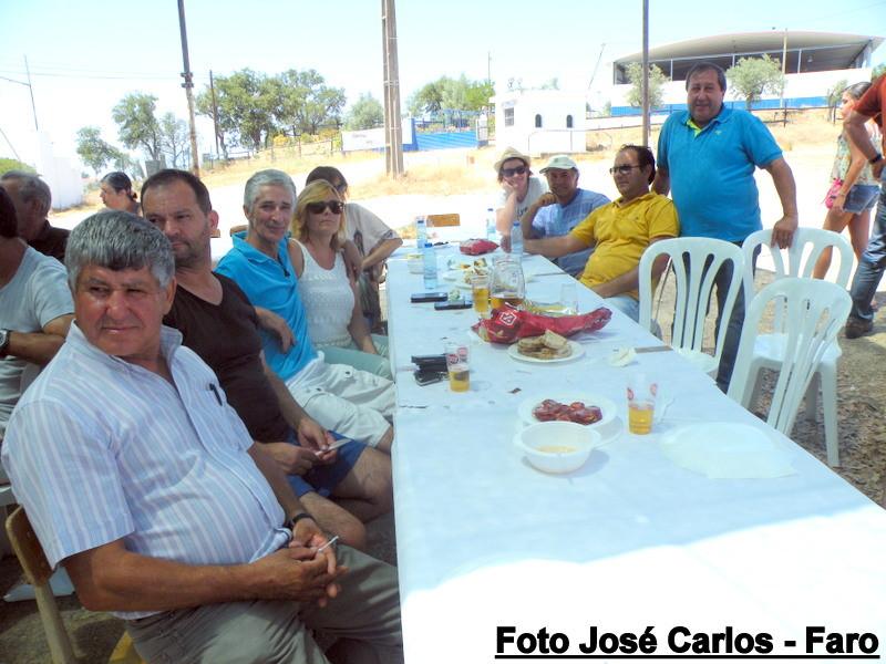 Leilão Almodôvar 009.JPG