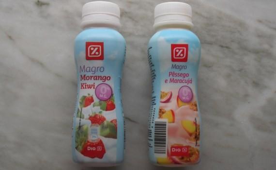 Iogurte-liquido-magro-dia.jpg