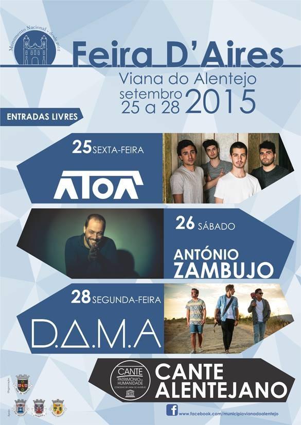 feira d aires 2015 programa.jpg