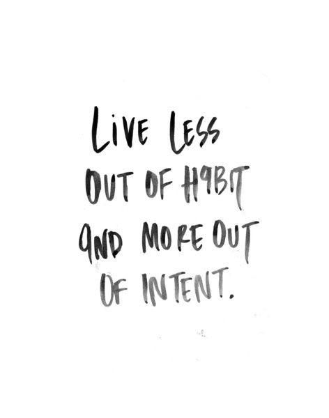 habit.jpg
